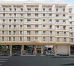 Venera Hotel Picture 0