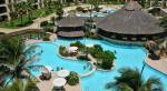 Emporio Family Suites Cancun Picture 8