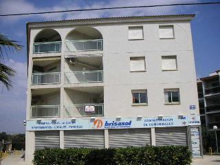 Holidays at Port Gavina Apartments in Cambrils, Costa Dorada