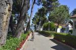 Laguna Galijot Apartments Picture 0