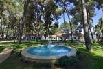 Holidays at Laguna Galijot Apartments in Porec, Croatia
