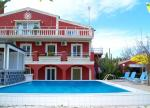 Crystal Apartments Kavos Picture 0