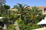 Gardens of Ilena Hotel Apartments