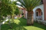 Gardens of Villa Valia Apartments