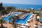 Quattro Beach Spa and Resort Picture 17