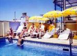 Sunshine Park Hotel Picture 2