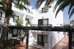 Holidays at Casa Catalina Apartments in Costa Calma, Fuerteventura