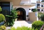 Holidays at Argo Sea Hotel Apartments in Ixia, Rhodes