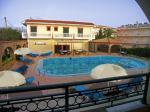 Gioie Di Mare Hotel Picture 2