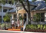 Westgate Leisure Resort Picture 9