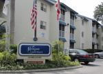 Westgate Leisure Resort Picture 10