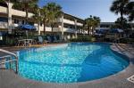 Westgate Leisure Resort Picture 0