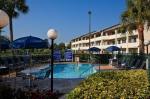 Westgate Leisure Resort Picture 3