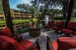 Westgate Leisure Resort Picture 31