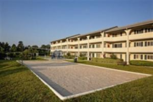 Holidays at Westgate Leisure Resort in Orlando International Drive, Florida