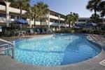 Westgate Leisure Resort Picture 4