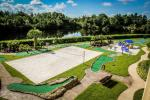 Westgate Leisure Resort Picture 7