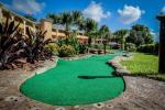 Westgate Leisure Resort Picture 8