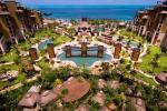 Villa Del Palmar Cancun Picture 0