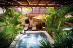 Villa Del Palmar Cancun Picture 3