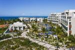 Holidays at Beloved Playa Mujeres - Adults Only in Playa Mujeres, Cancun