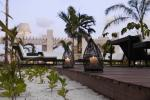 Beloved Playa Mujeres - Adults Only Picture 8