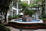 Koox Colonial Cancun Hotel Picture 0