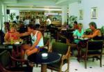 Louty Casa Esteva Hostel Picture 2
