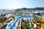 Sueno Hotels Deluxe Belek Picture 0