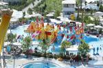 Sueno Hotels Deluxe Belek Picture 2