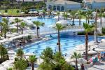 Sueno Hotels Deluxe Belek Picture 7