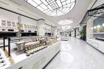 Sueno Hotels Deluxe Belek Picture 11