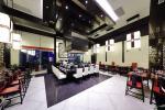 Sueno Hotels Deluxe Belek Picture 12