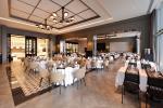 Sueno Hotels Deluxe Belek Picture 14