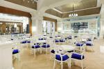 Sueno Hotels Deluxe Belek Picture 15