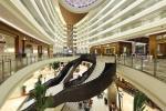 Sueno Hotels Deluxe Belek Picture 16