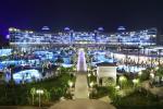 Sueno Hotels Deluxe Belek Picture 24