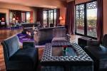Pearl Hotel Marrakech Picture 2
