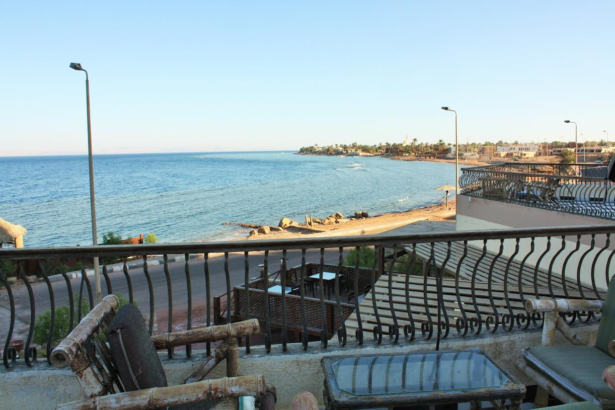 Holidays at Dahab Bay Hotel in Dahab, Egypt