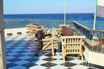 Dahab Bay Hotel Picture 7