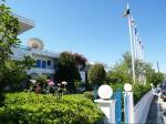 Garden Hotel Pastida Picture 4