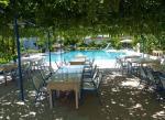 Garden Hotel Pastida Picture 2
