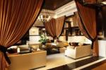 Naoura Barriere Hotel & Ryads Picture 4