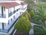 Villagio Aparthotel Picture 9