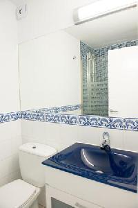 Holidays at Los Caribe 2 Apartments in Playa del Ingles, Gran Canaria