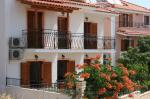 Holidays at Dionysios Studios in Skala, Kefalonia