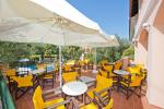 Picture of Outdoor Seating Area at Aloni Hotel