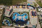 Xafira Deluxe Resort Picture 2