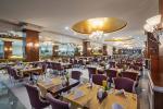 Xafira Deluxe Resort Picture 12