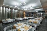 Xafira Deluxe Resort Picture 13